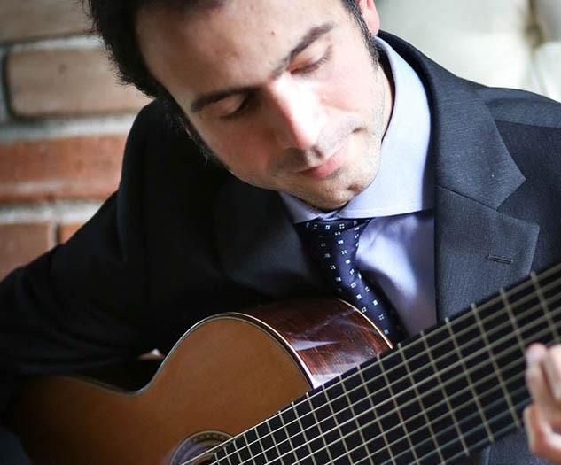 Nicolo Spera