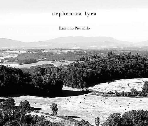thumbnail_Orphenica Lyra (1).jpg