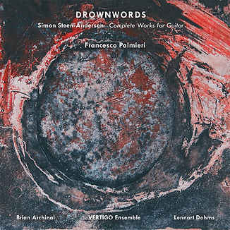 Portada_-_Drownwords_(Francesco_Palmieri