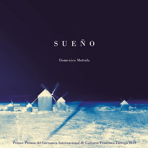 Sueño_(Domenico_Mottola)_para_la_Web.j