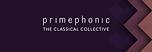 logo-primephonic.png