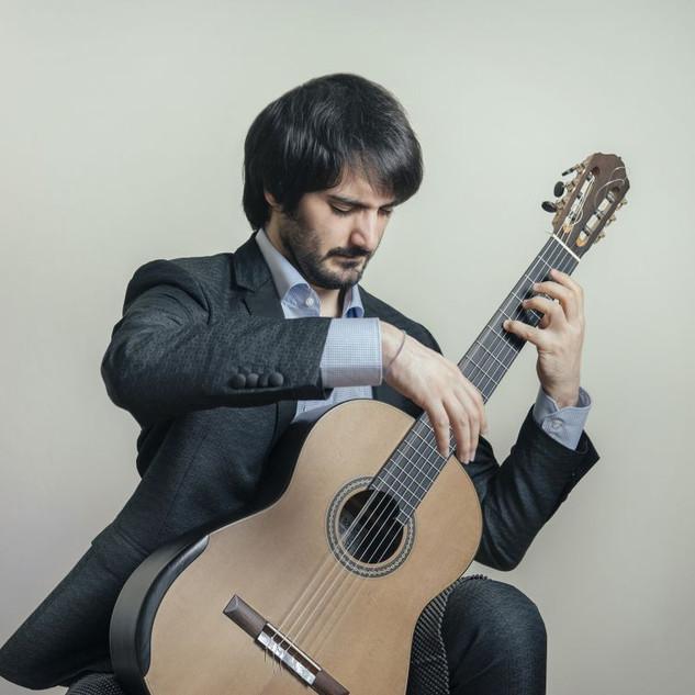 Carlo Curatolo