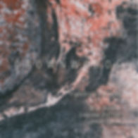 Franceso Palmieri.jpg