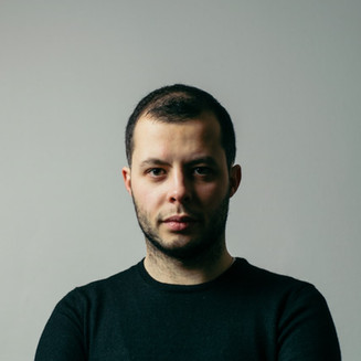 Antoine Moriniere