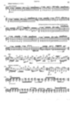 noVae_musicpages-2.jpg