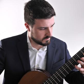 Domenico Mottola