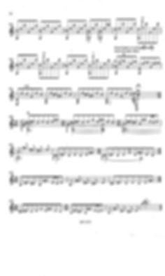 noVae_musicpages-5.jpg