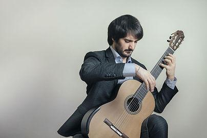 Carlo Curatolo.jpg