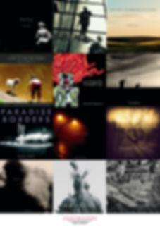 Mosaico Contrastes Records 2019.jpg