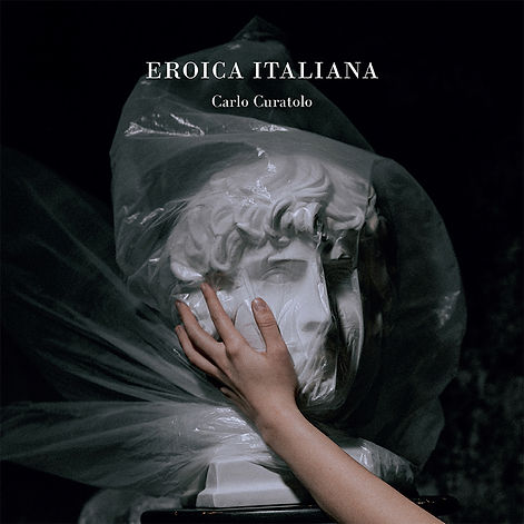 Portada_-_Eroica_Italiana_(Carlo_Curatol
