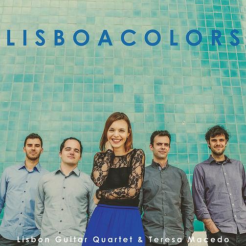 Portada - Lisboa Colors.jpg
