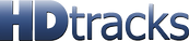 hdtracks-logo.png