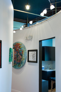 FTS Gallery