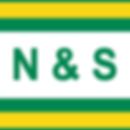 N&S Logo Thumb Web Site Footer.png