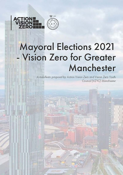 Greater Manchester Manifesto (3)_Page_1.