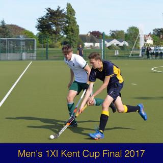 Kent Cup 2017.png