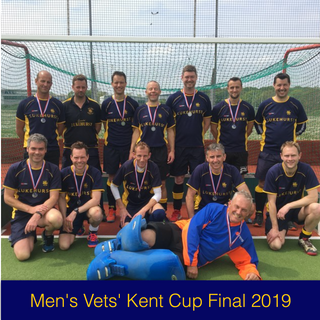 Vets' Final 2019.png