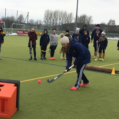 Shona McCallin Junior Training (4).jpg