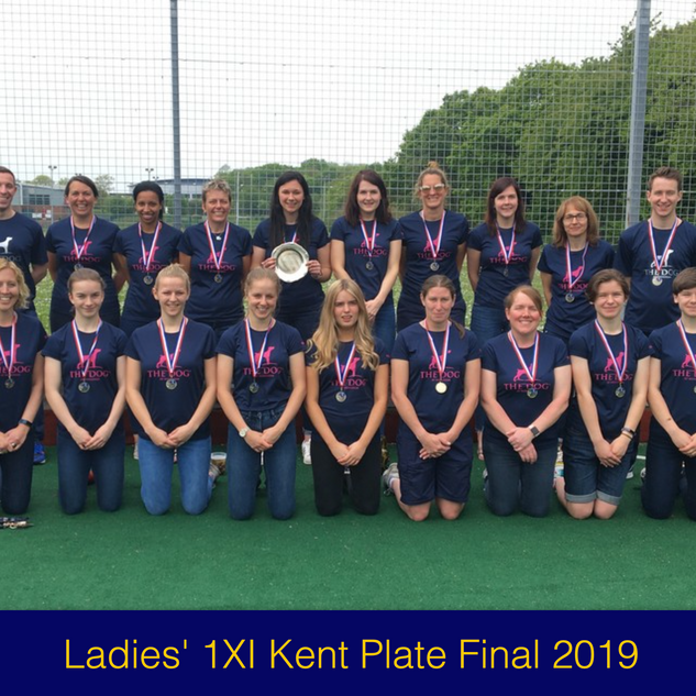 Kent Plate 2019.png