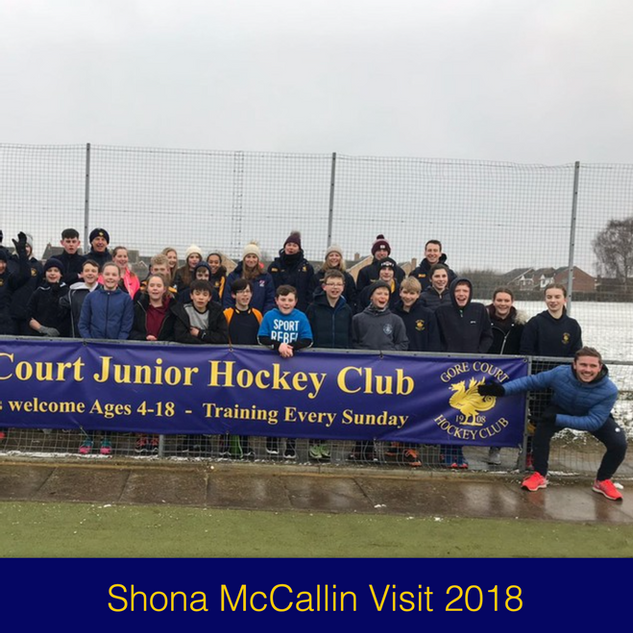 Shona McCallin 2018.png