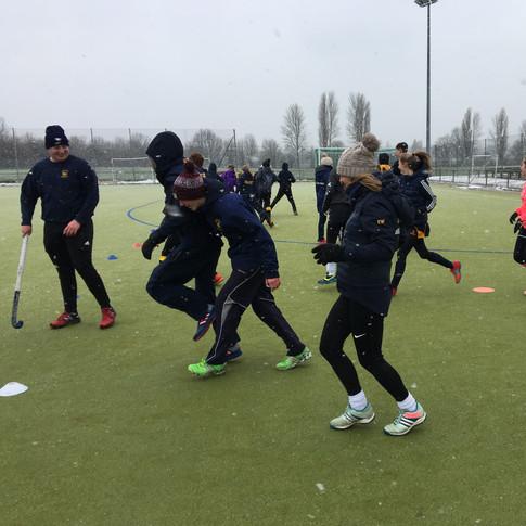 Shona McCallin Junior Training (15).jpg