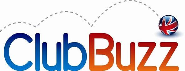 ClubBuzz Logo.jpg