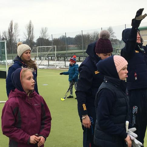 Shona McCallin Junior Training (2).jpg