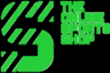 Online Sports Shop Logo.png