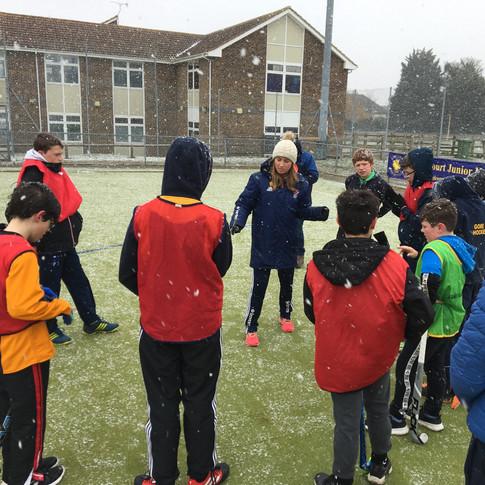 Shona McCallin Junior Training (21).jpg