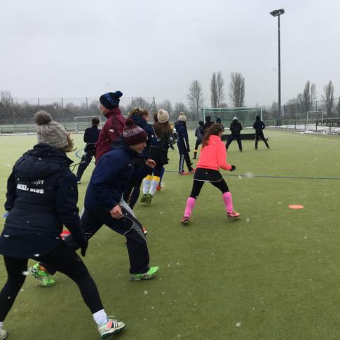 Shona McCallin Junior Training (16).jpg