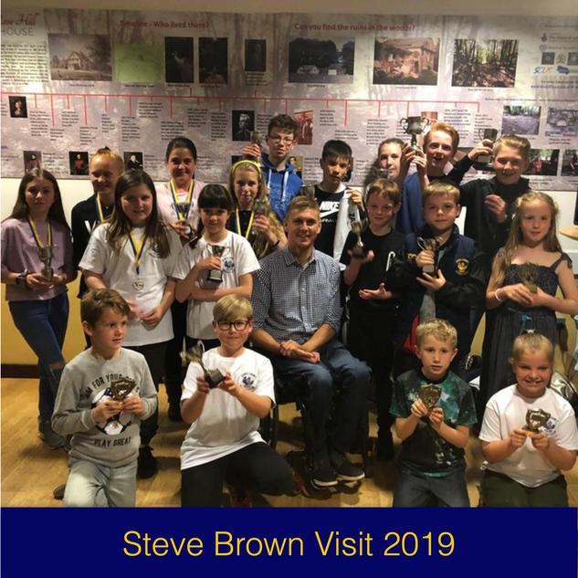 Steve Brown 2019.png