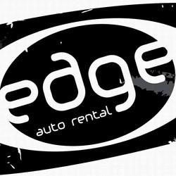 edge auto