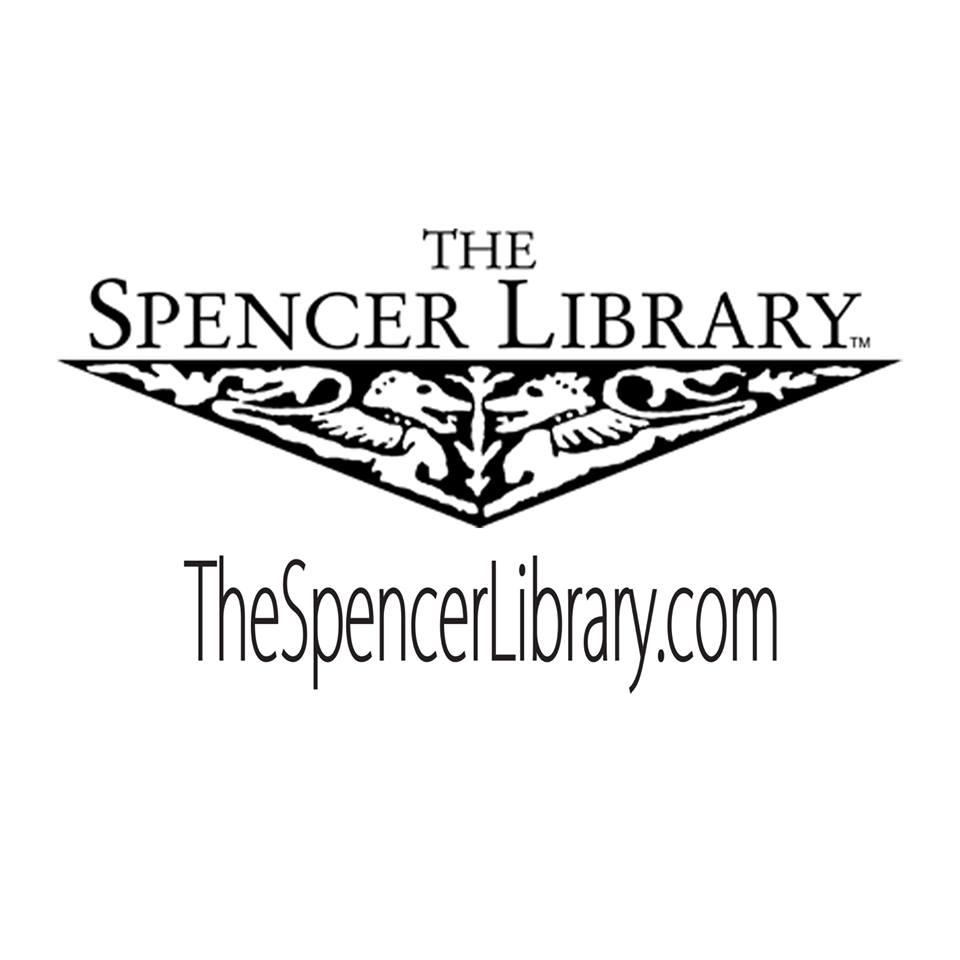 spencer library