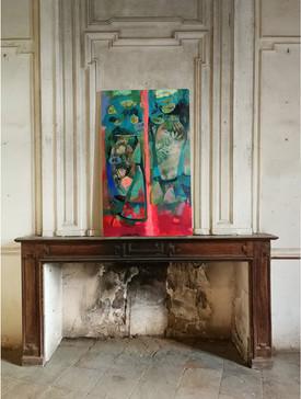 Deva-Cheminée-HR-Painting-2020.jpg