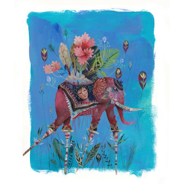 Elephant-Rose-HR-Painting-2020.jpg