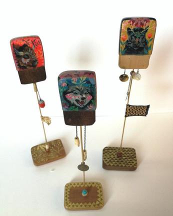3-Mini-Totem--COB-HR-Painting-2020.jpg