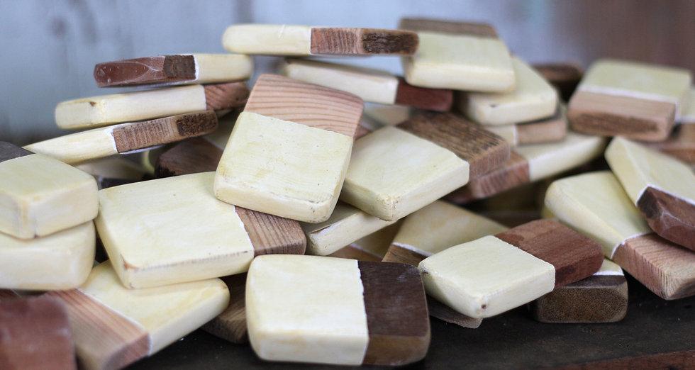 Bois-Enduit-4.jpg