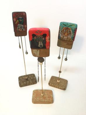 3-Mini-Totem-Izou.jpg