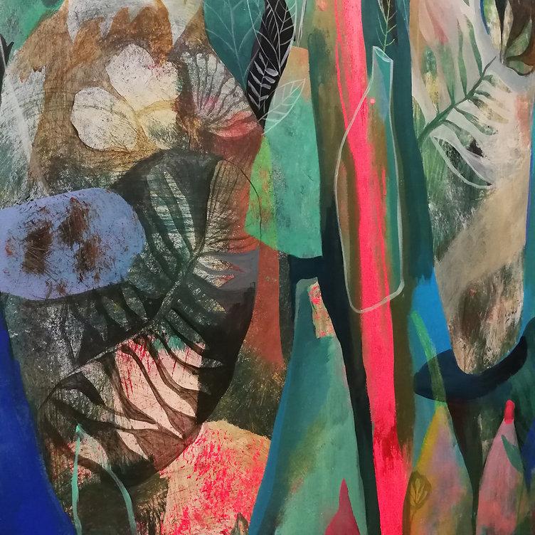 Deva-HR-Painting-2020-Detail1-FB.jpg
