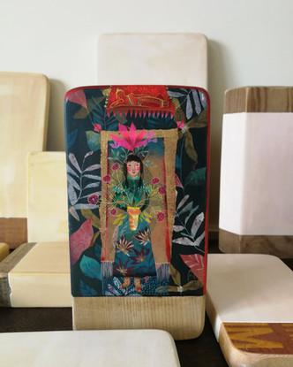 Ikebana-COB-HR-Painting-2020.jpg