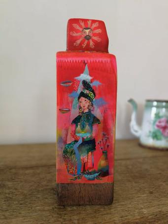 Totem-Agua-COB-HR-Painting-2020.jpg