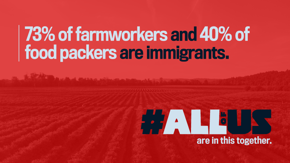 farmworker-photo.png