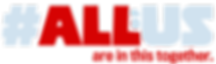 logo-darkbackgrounds.png