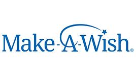 make-a-wish-vector-logo.png