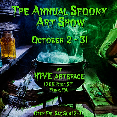 Spooky Show IG.png