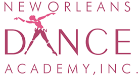 New Orleans Dance Academy Seeks Instructor