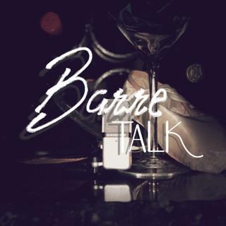 Barre Talk