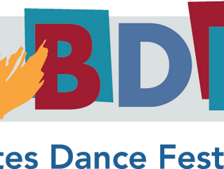 Seeking: Admissions Director/Operations Manager for Bates Dance Festival