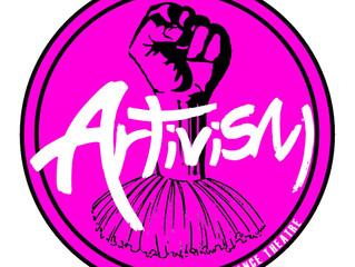 Artivism Company Auditions