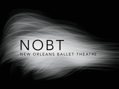 Audition Notice: NOBT